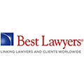 best-lawyers-.jpg